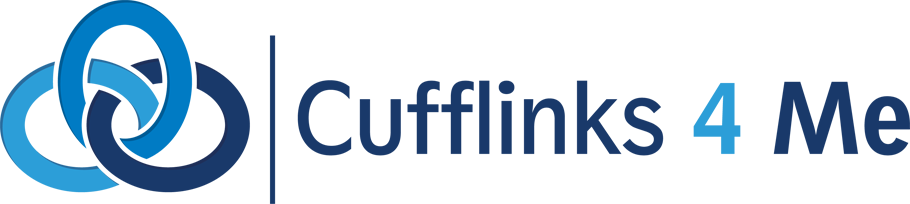 Cufflinks For Me (UK)